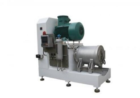 什么生产涡轮式砂磨机的厂家的产品质量好